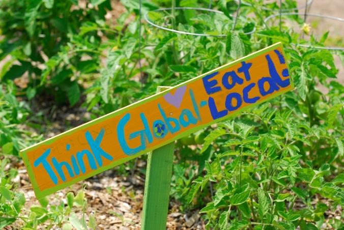 Photo Credit: Foodem.com