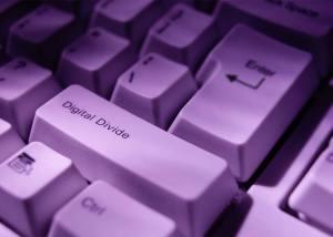Digital-Divide keys
