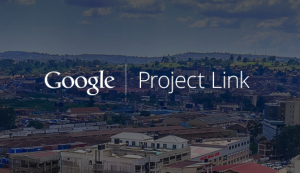 Project Link